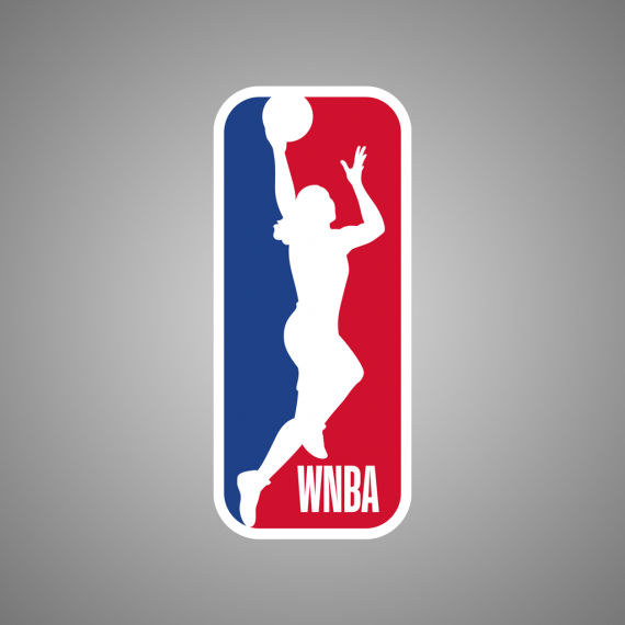 WNBA Uniform Re-design